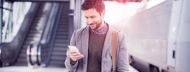 Kostenlose sms dates