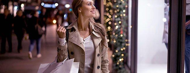 weihnachten alleine 6 tipps wie sie gut ber die feiertage kommen