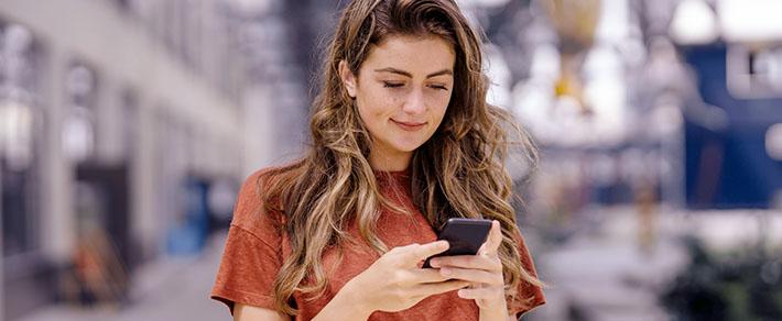Single kontaktbörse kostenlos