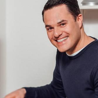Kai Philipp, 36