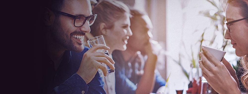 blaklimos.com: Chat - Freunde und Singles in deiner Nhe
