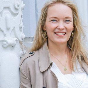 Entdecken Sie hier das Singleportrait von Anna aus Hamburg im Teaser!