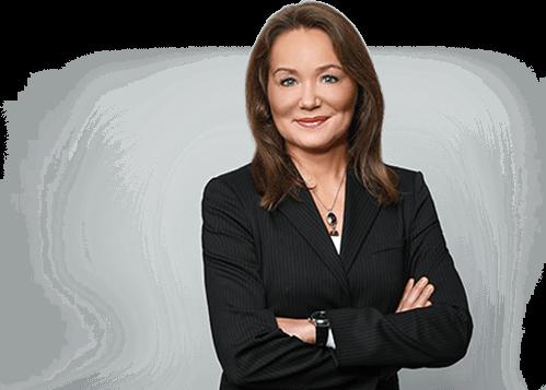 Portrait Diplom-Psychologin Lisa Fischbach