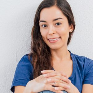 Entdecken Sie hier alles Interessante von Single Sarah aus Stuttgart im Teaser!